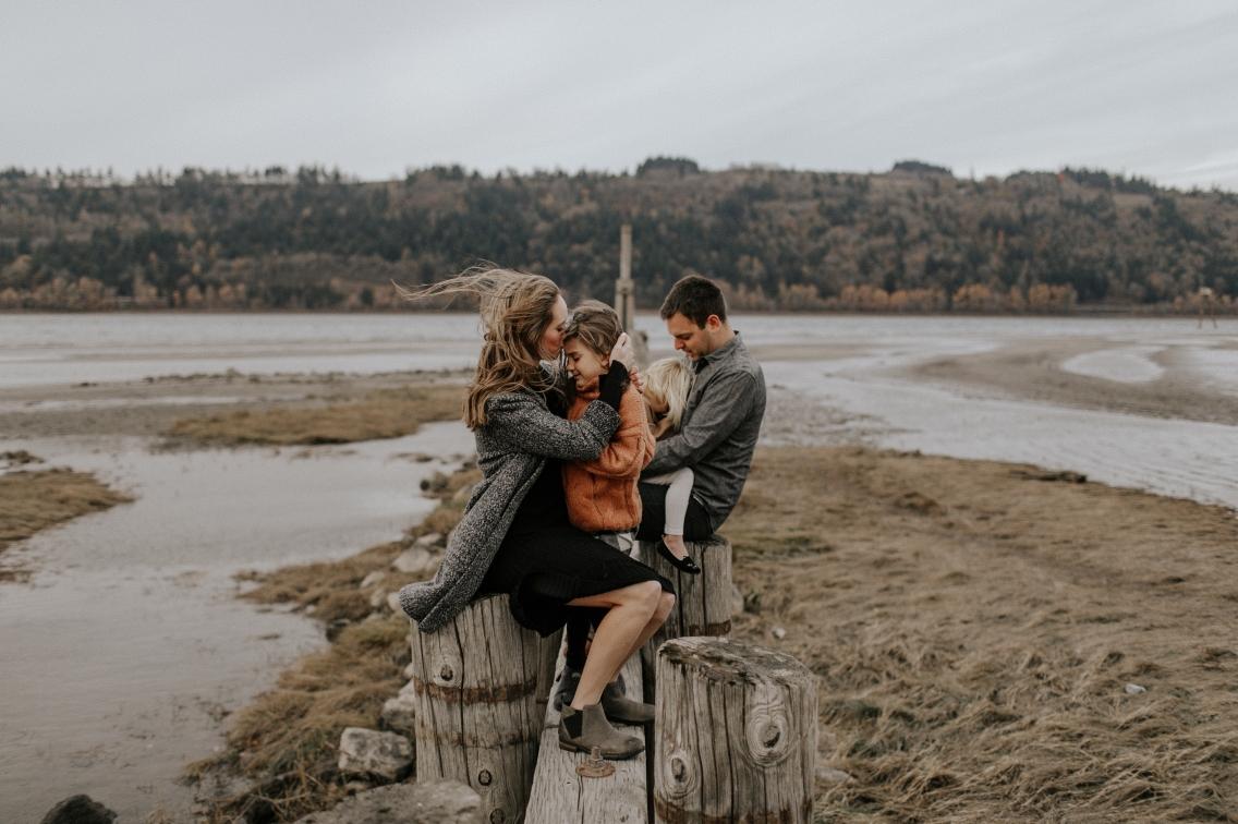 dating portland blog