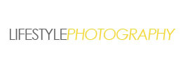 Lifestyle photography/ Jamie Jones Photography logo